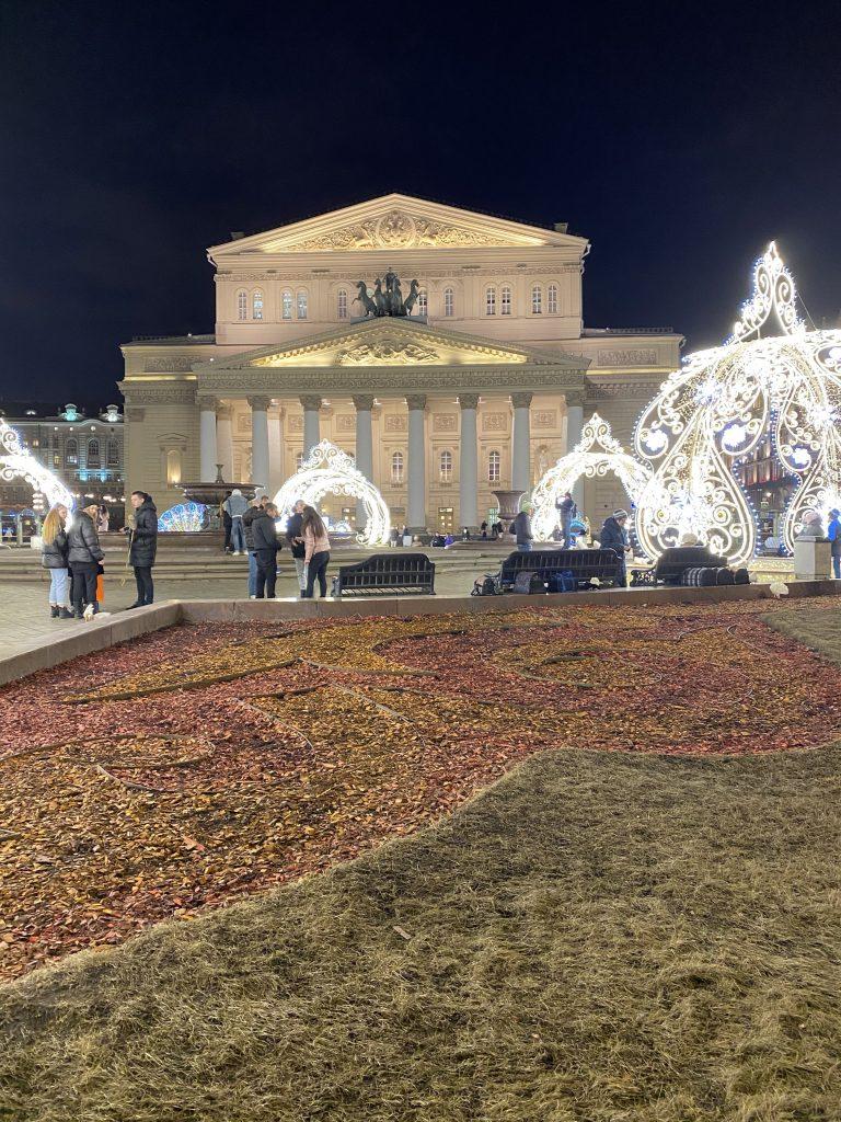 IMG_3040 tickets Bolshoi Theatre dress code