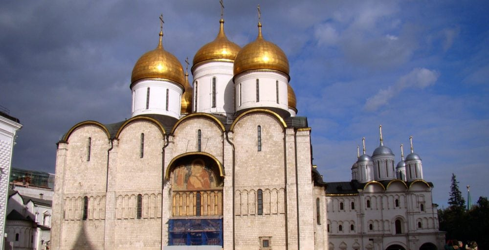 assumption-cathedral