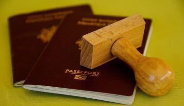 Tourist Voucher Russia: how to get a tourist voucher