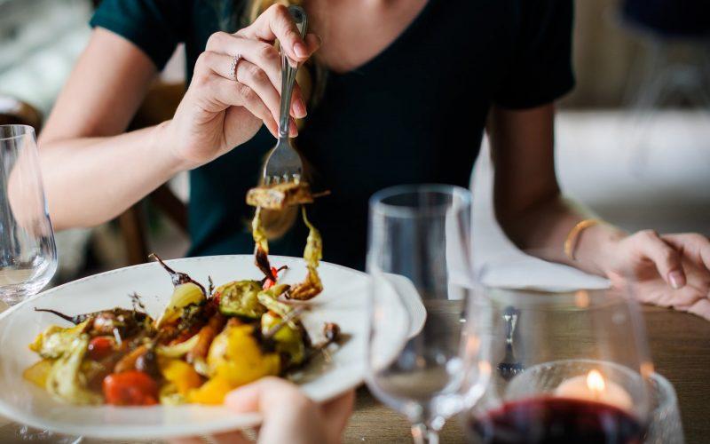 Best places where to eat in Saint Petersburg: restaurants & cheap places